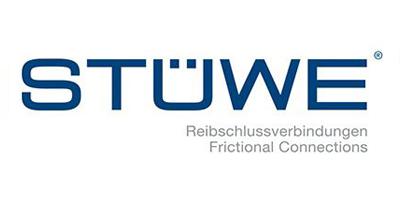 Stüwe GmbH & Co. KG