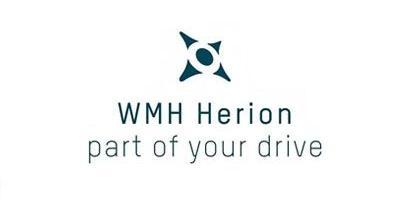 WMH Herion Antriebstechnik GmbH
