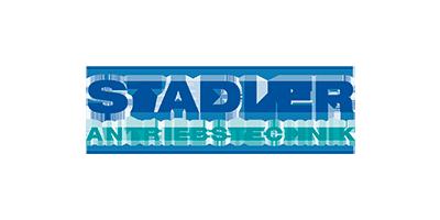 Nidec | Stadler Antriebstechnik GmbH & Co. KG
