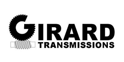 Nidec | Girard Transmissions
